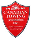 CdnTowing Small